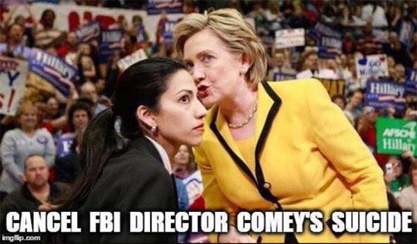 Comey_Suicide_Hillary_Huma.jpg