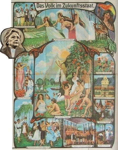 Hillary_Utopia.jpg
