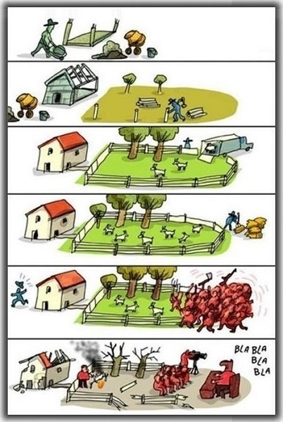 VEN_Socialismo_del_siglo_XXI.jpg