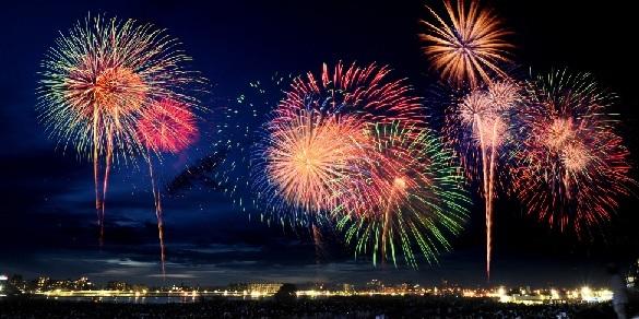 fireworkspic.jpg