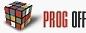 TPC.PROG-OFF.60p.png