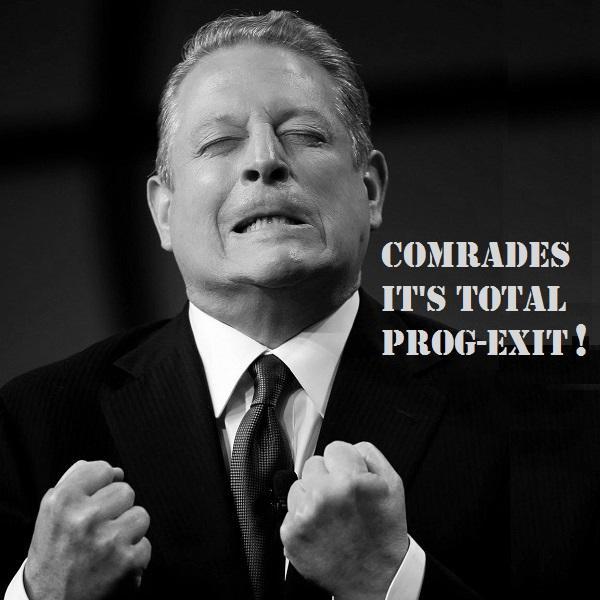 Al-Gore.fanatic.BW.+30.(600).PROG-EXIT.jpg