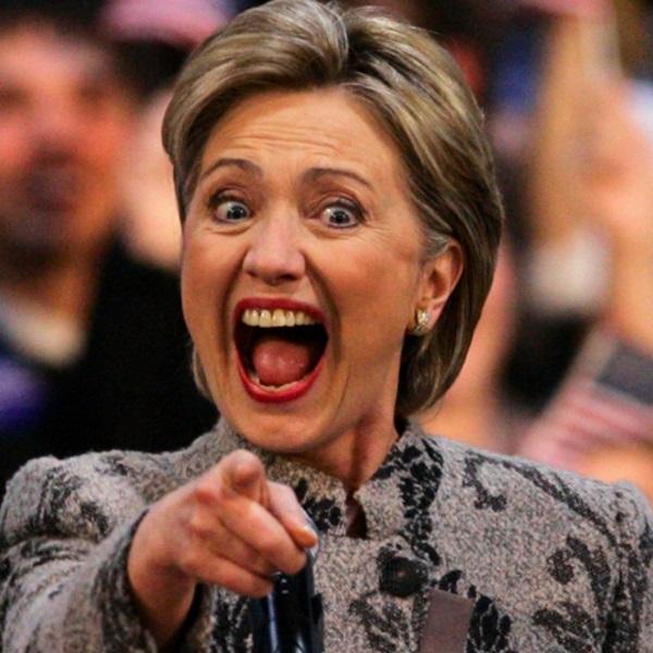 p3_Hillary_fake_enthusiasm_1.jpg