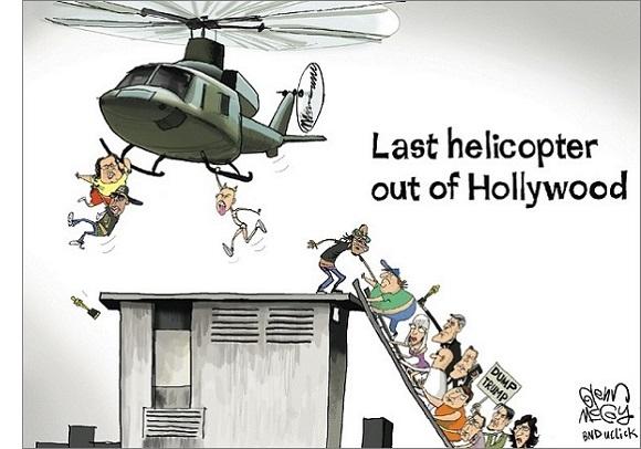 Hollyweirdos_Saigon_McCoy.jpg