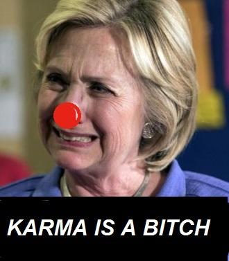 Karma is a bitch.jpg