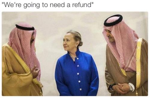 Saudis want a refund.jpg