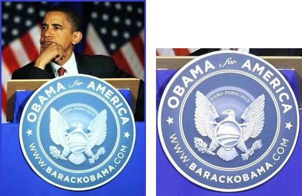p6_Obama_VERO_POSSUMUS.jpg