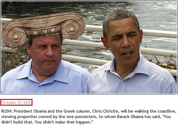 p3_Obama_Invesco_Field_Christie.jpg