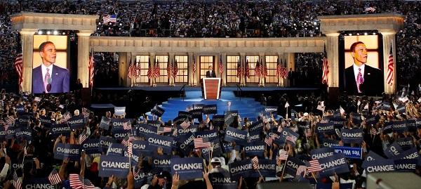 p2_Obama_Invesco_Field.jpg