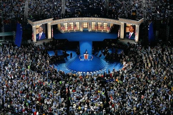 p1_Obama_Invesco_Field.jpg