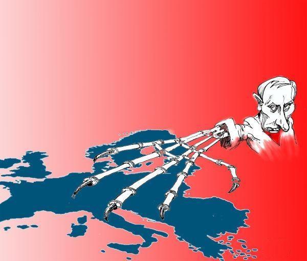 Putin_pipelines.jpg