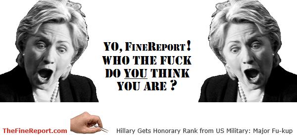 Hillary_yo_FineReport.png