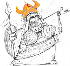 Fat_Lady_sings_Brunhilde.png