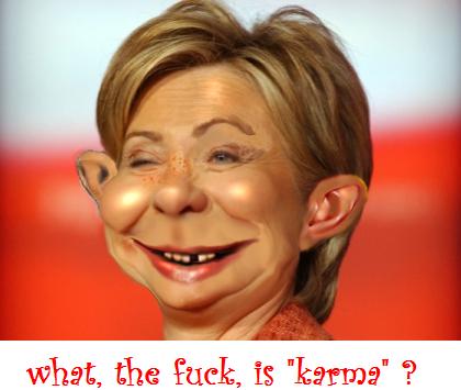 Hillary_Alfred-E-Neumann.png