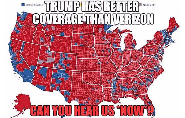 Trump_Verizon_Coverage.png