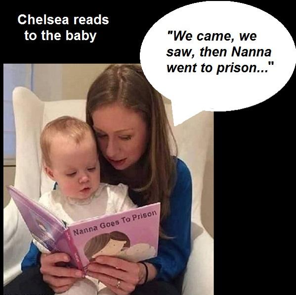 Nanna goes to prison.jpg
