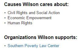 WIlson_Talavera_causes.jpg