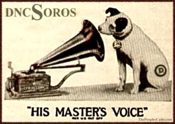Obama-DNC-RCA-Dog.jpg