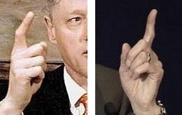thumb.Clinton.jpg