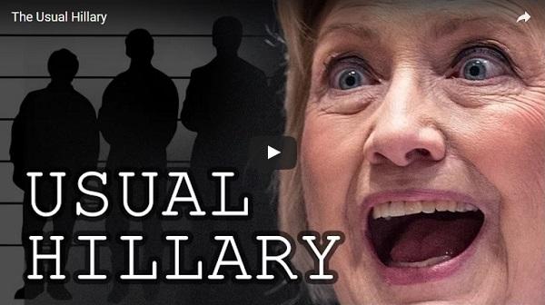 Hillary_evil.jpg