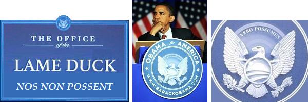 Obama_VERO_POSSUMUS_NON_POSSENT.png