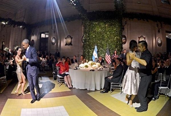 Obama_Tango_Argentiina_(2016.03.23)_2.jpg