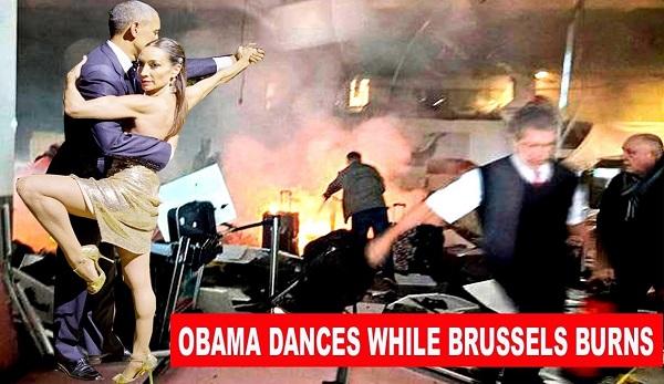 Obama_Tango_Argentiina_(2016.03.23)_1.jpg
