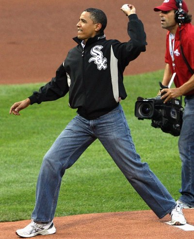 Obama-Mom-Jeans-Sissy-Throw.jpg