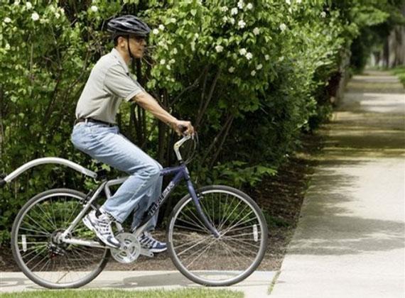 obama_bike.jpg
