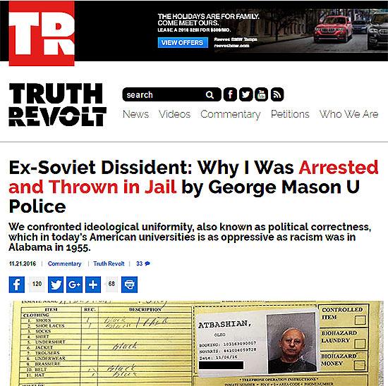 SCRN_TruthRevolt_Arrest.jpg