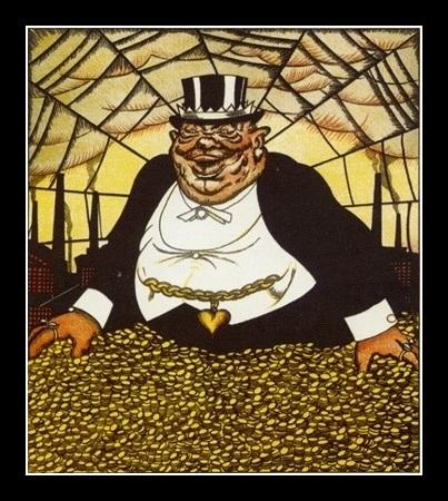 Capitalist_1920.jpg