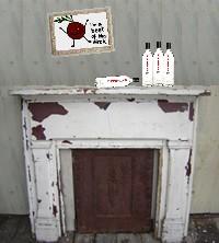 fireplace_mantles_009_sm.jpg