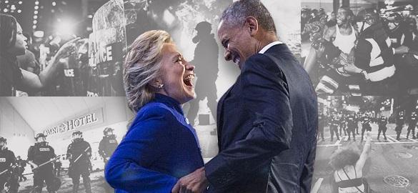 Hillary.Obama.riots.(Rush.2016.09.23).jpg