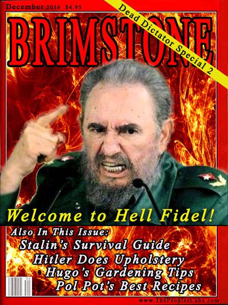 Brimstone-Magazine-Fidel1.jpg