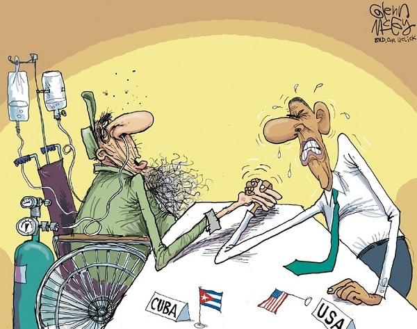 p5_McCoy_Obama_Castro_2014_12_18.jpg