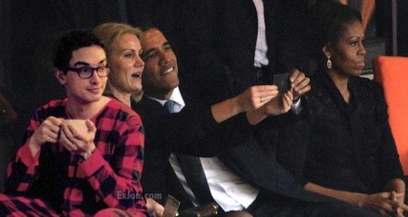 p4_Obama_Cameron_Schmidt_(Mandela_memorial)_Pajama_Boy.jpg