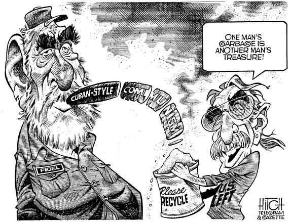 p3_Castro_leftism_Sean_Penn.jpg