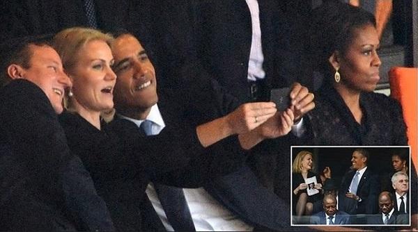 p2_Obama_Cameron_Schmidt_(Mandela_memorial).jpg