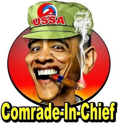 Comrade_Obama_Castro_Mao_USSA.jpg