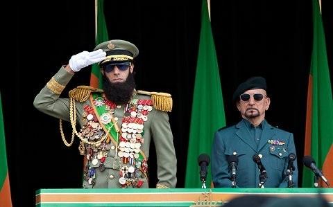 p3_dictator_Sacha_Baron_Cohen_Republic_of_Wadiya .jpg