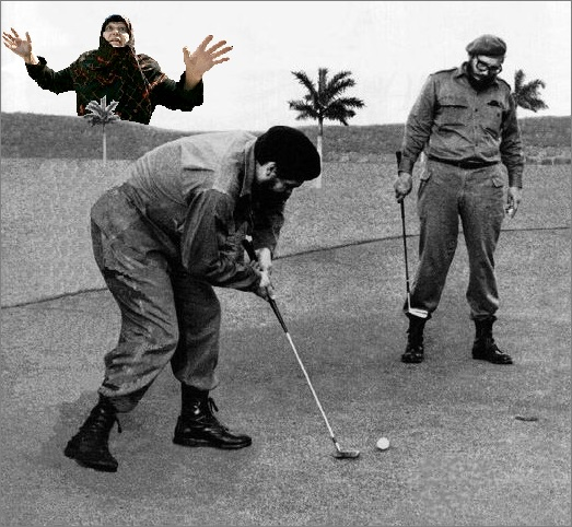p5_Castro_Guevara_golf_Fatima.jpg