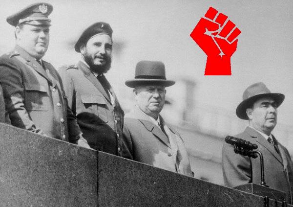 p4_Castro_Krushchev_Brezhnev_Fidel_Nikita_Lonya.png