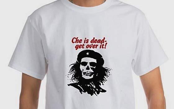 CHe_Dead_Shirt_600.jpg