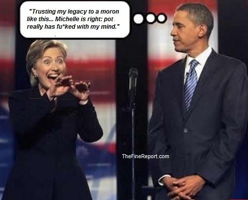 Hillary legacy.jpg