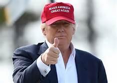 TrumpThumb.jpg