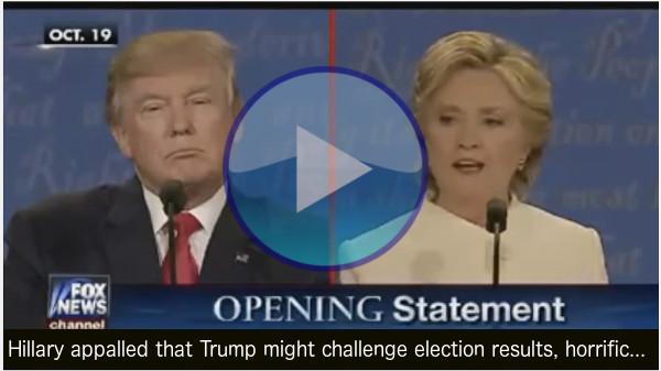 debate-still-play-button.jpg