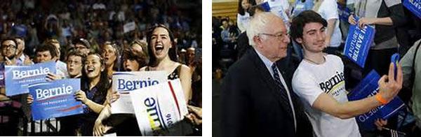 Bernie_Supporters_2.jpg