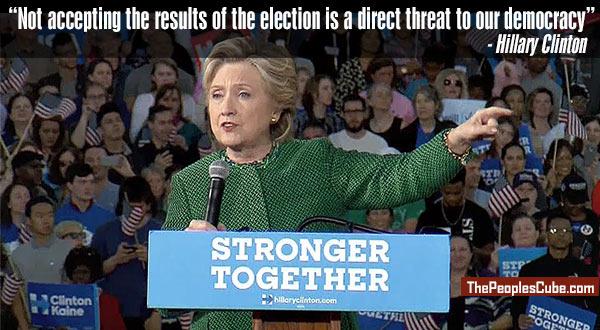 Recount_Hillary_Quote_Threat.jpg