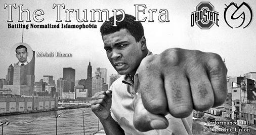 MSA_Trump_Era.jpg