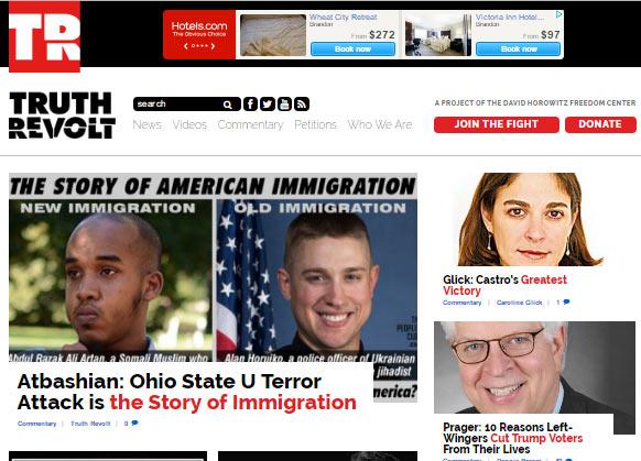 SCRN_TruthRevolt_OhioState.jpg
